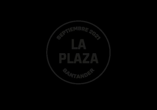 LOGO_LA-PLAZA_TRAZADO_NEGRO
