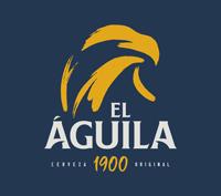 Logo_ElAguila