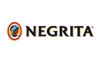 NEGRITA_01COLOR