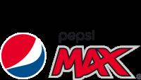 logo-pepsi-max